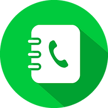 addressbook-green-icon.png