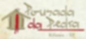 Cursos de Mergulho - FRANCA - RIFAINA - SP