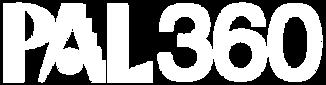 PAL360ロゴ(白).png