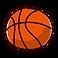illustkun-03175-basketball.png