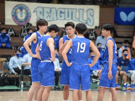 星槎道都大学バスケットボール公式サイト開設のお知らせ