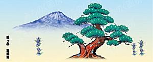 【太鼓】鎌ヶ谷鼓調連 様(千葉県鎌ヶ谷市)