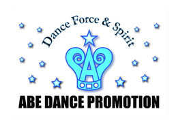 ABEDANCEPROMOTION