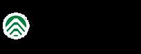 富士レンタル