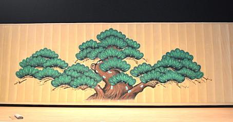 東広島芸術文化ホール くらら様