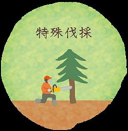 特殊伐採ホバー.png