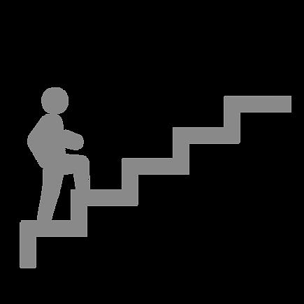 階段上る-[更新済み].png