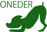 onedergreen.png