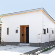 秋田市-K様邸