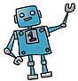 ロボット (1).png