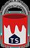 バケツロゴ赤.png