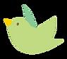 鳥2.png
