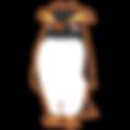 illustrain02-penguin02.png