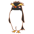 illustrain02-penguin02.png