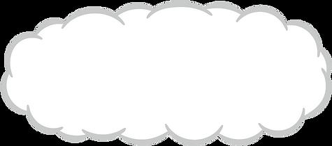 雲.png