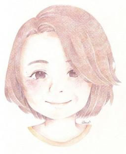 佐々木マネージャー