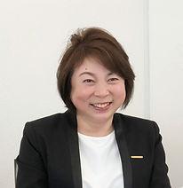 写真 2020-04-03 13 10 15_小原さん.jpg