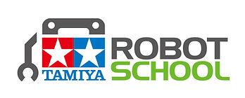 tamiya_robotschool_logo_TypeB_color.jpg