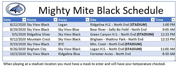MM Black Schedule.png