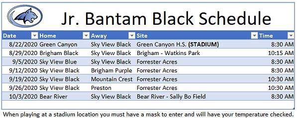 JB Black Schedule (002).png