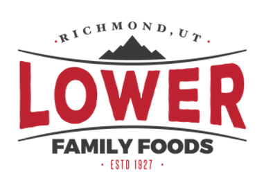 Lower-Foods-Logo.png