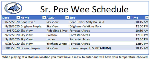 SPW Schedule.png