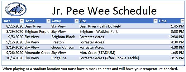 JPW Schedule.png