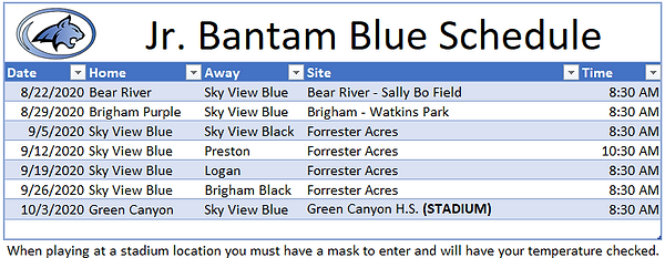JB Blue Schedule.png