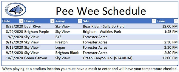 PW Schedule.png