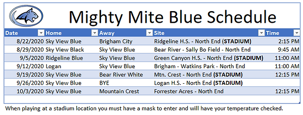 MM Blue Schedule.png
