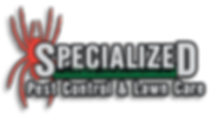 SpecializedLogo.png