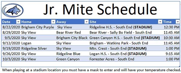 JM Schedule.png