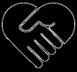 73-733484_medicine-heart-health-care-pat