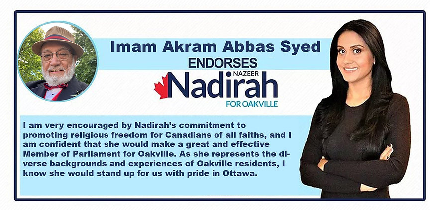 NN Endorsement.jpg