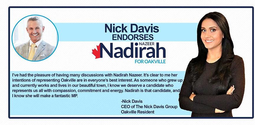 ND Endorsement.jpg
