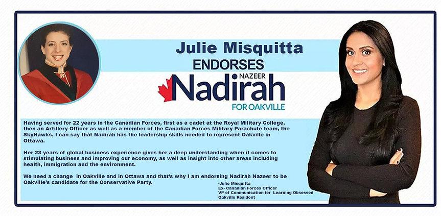 JM Endorsement.jpg