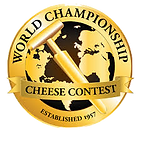 World Championship Logo.png