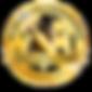World Championship Logo.png