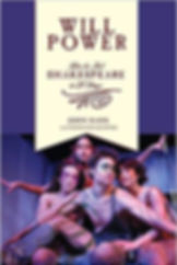 will power.jpg