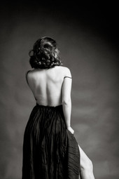 Chad Diblasio Photography
