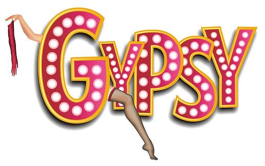 gypsy_logo-1-1.jpg