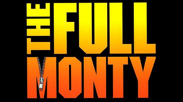 Full-Monty-WEB.jpg