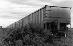Mississippi Traincar.JPG