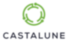 WebCastalune.png