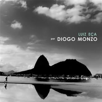 Diogo Monzo