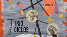 Trio Ciclos