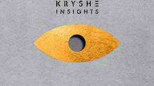 Kryshe
