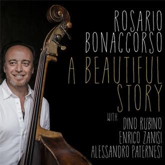 Rosario Bonaccorso