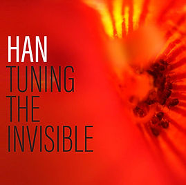 HAN_cover.jpeg