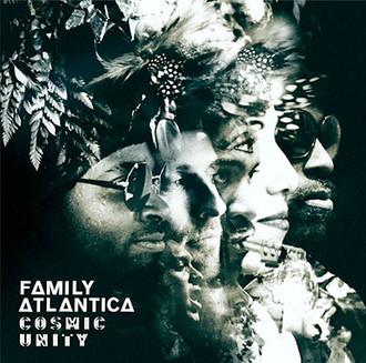 The Family Atlantica
